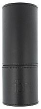 Düfte, Parfümerie und Kosmetik Make-up Pinseletui - Ibra Makeup Tube For Brushes