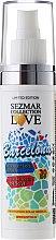 Düfte, Parfümerie und Kosmetik Sonnenschutzspray Barcelona SPF 30 - Hristina Cosmetics Sezmar Collection Barcelona