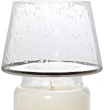 Düfte, Parfümerie und Kosmetik Votivkerzen- & Teelichthalter - Yankee Candle Kensington Holder
