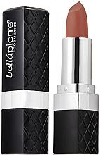 Düfte, Parfümerie und Kosmetik Matter Lippenstift - Bellapierre Cosmetics Matte Lipstick