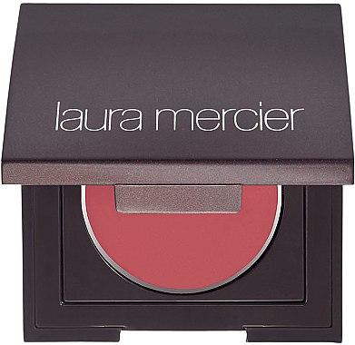 Cremerouge - Laura Mercier Creme Cheek Colour